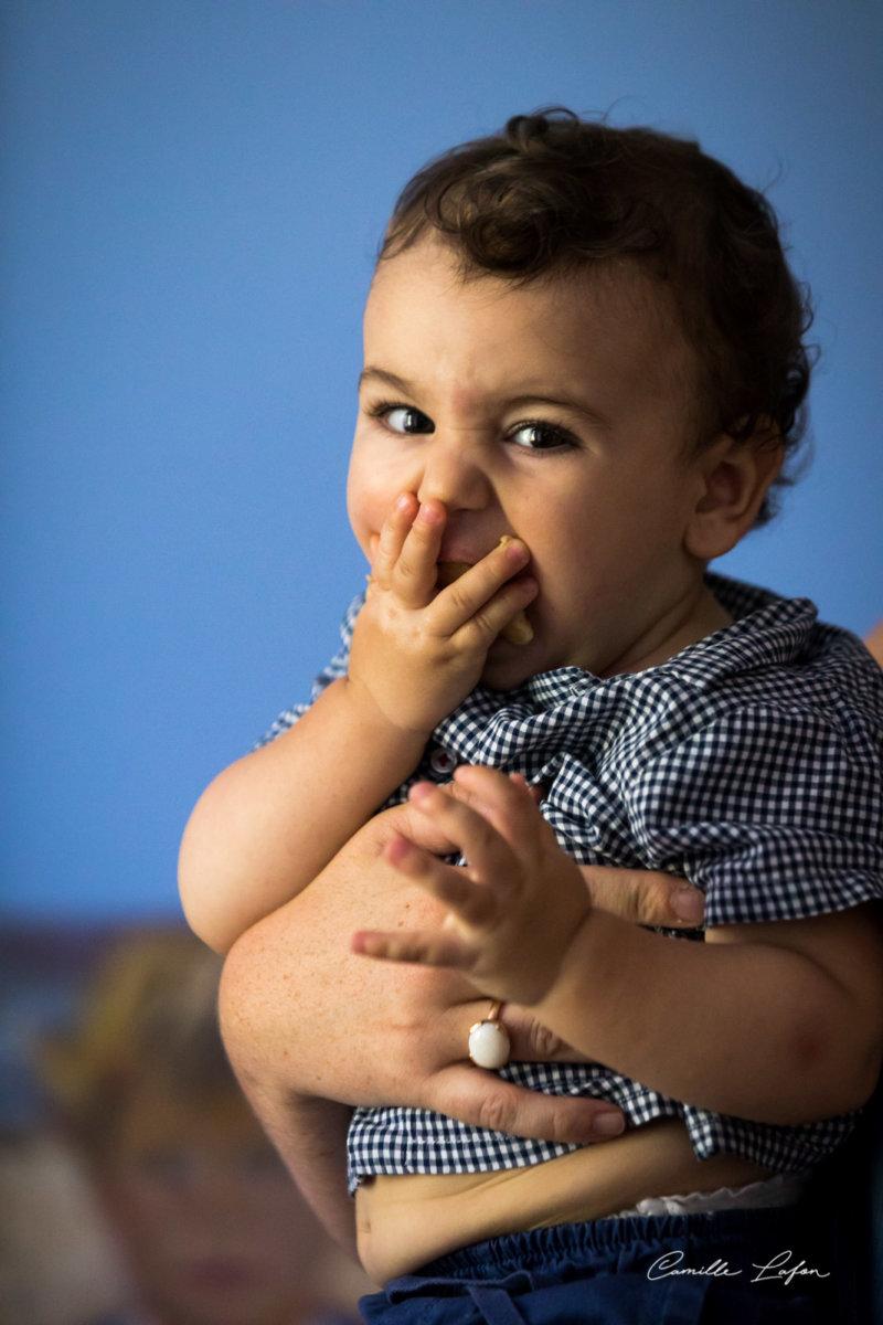 photographe famille naissance montpellier SETE