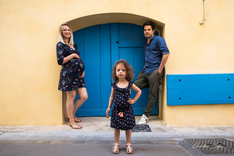 photographe montpellier mariage famille beziers