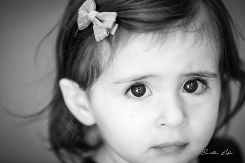 photographe famille grossesse montpellier bouzigues