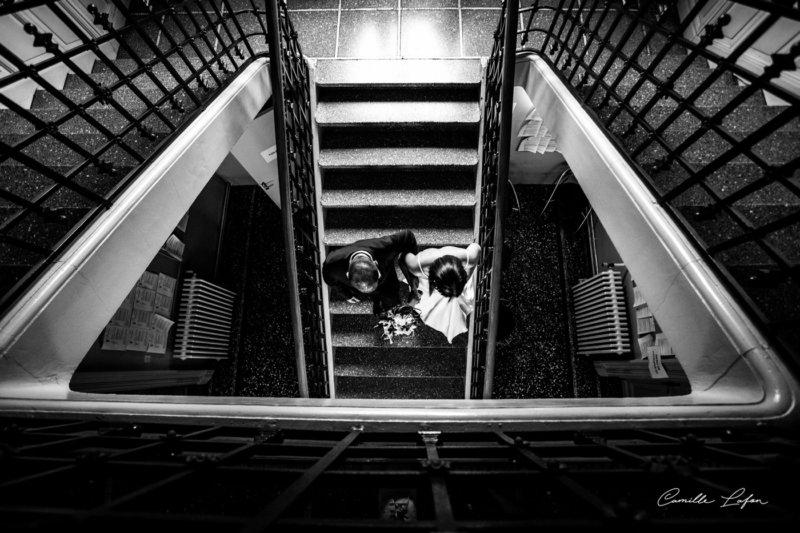 photographe-mariage montpellier aimargues malherbes