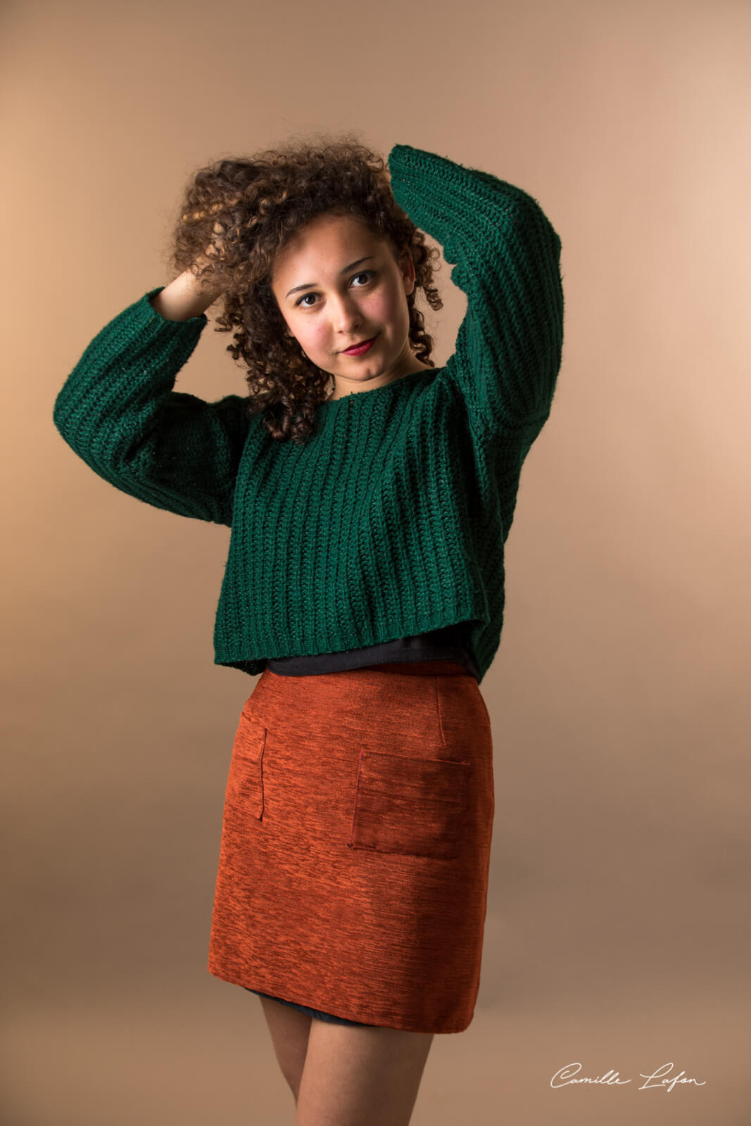 photographe casting acteur montpellier sete