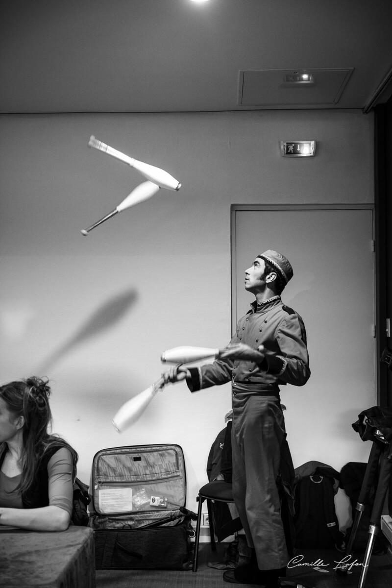 photographe reportage entreprise corum montpellier