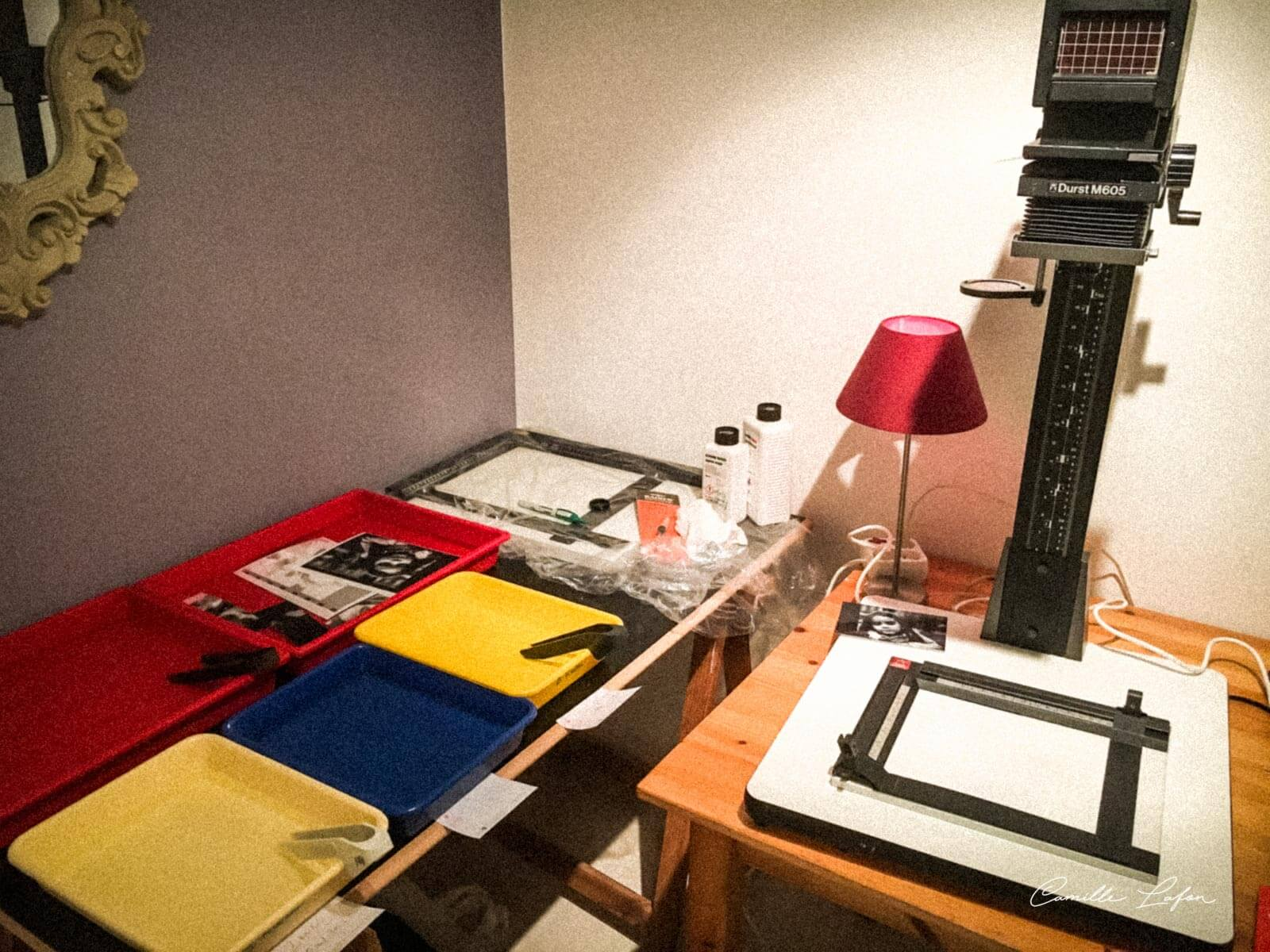 laboratoire-photo-argentique-studio-montpellier