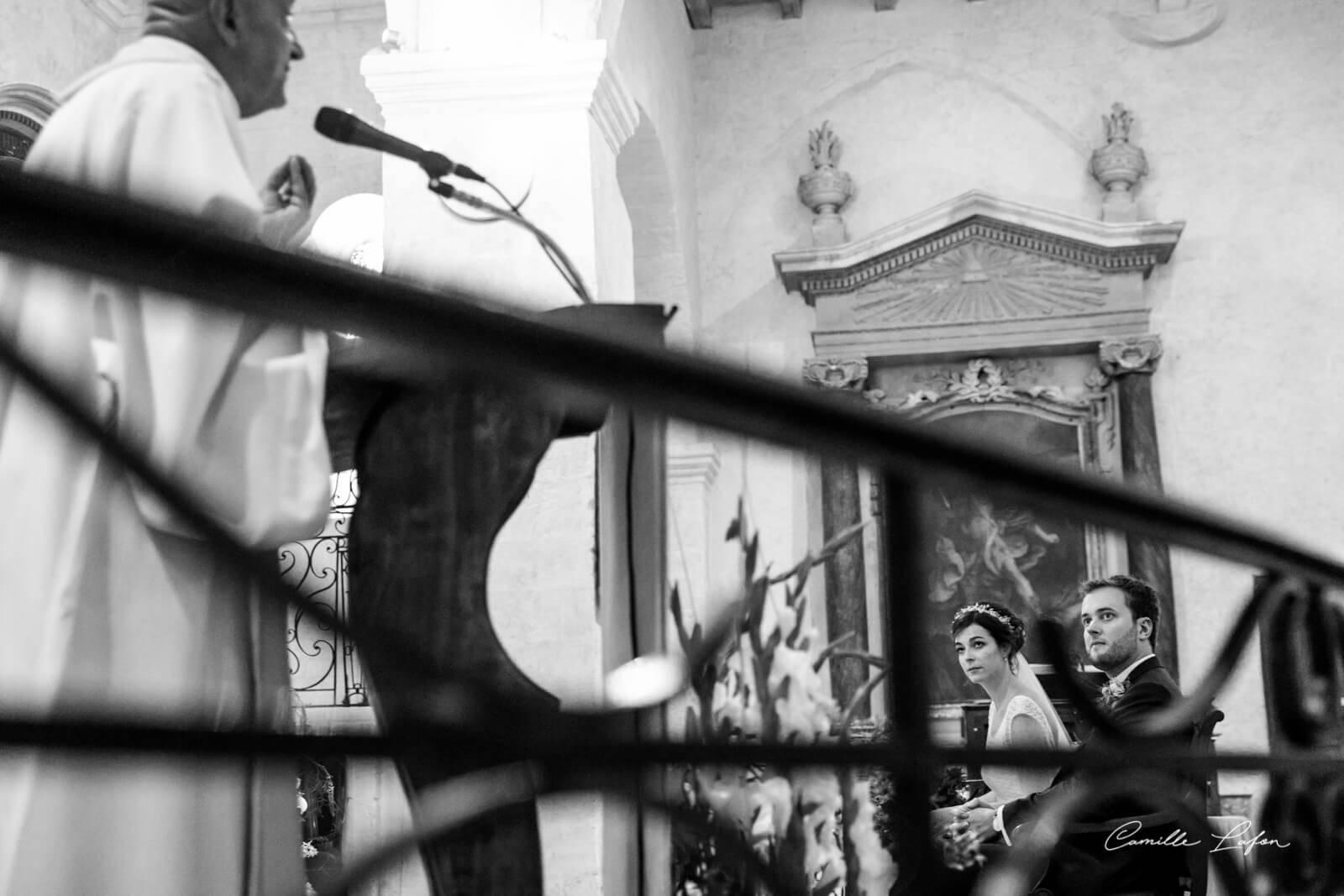 mariage-chateau-sainte-cecile-photographe mariage chateau sainte cecile photographe