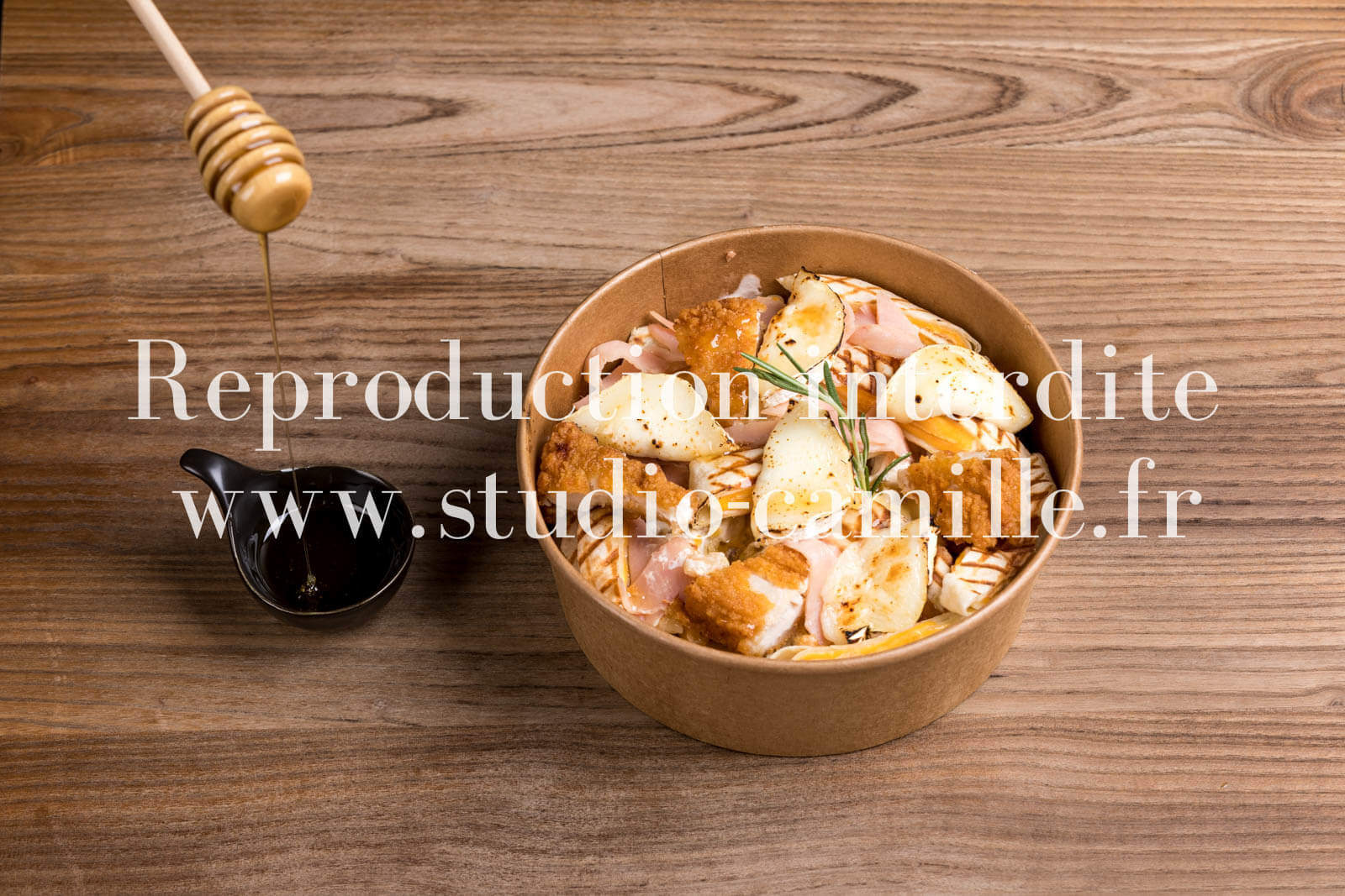 photographe tacos montpellier culinaire kebab