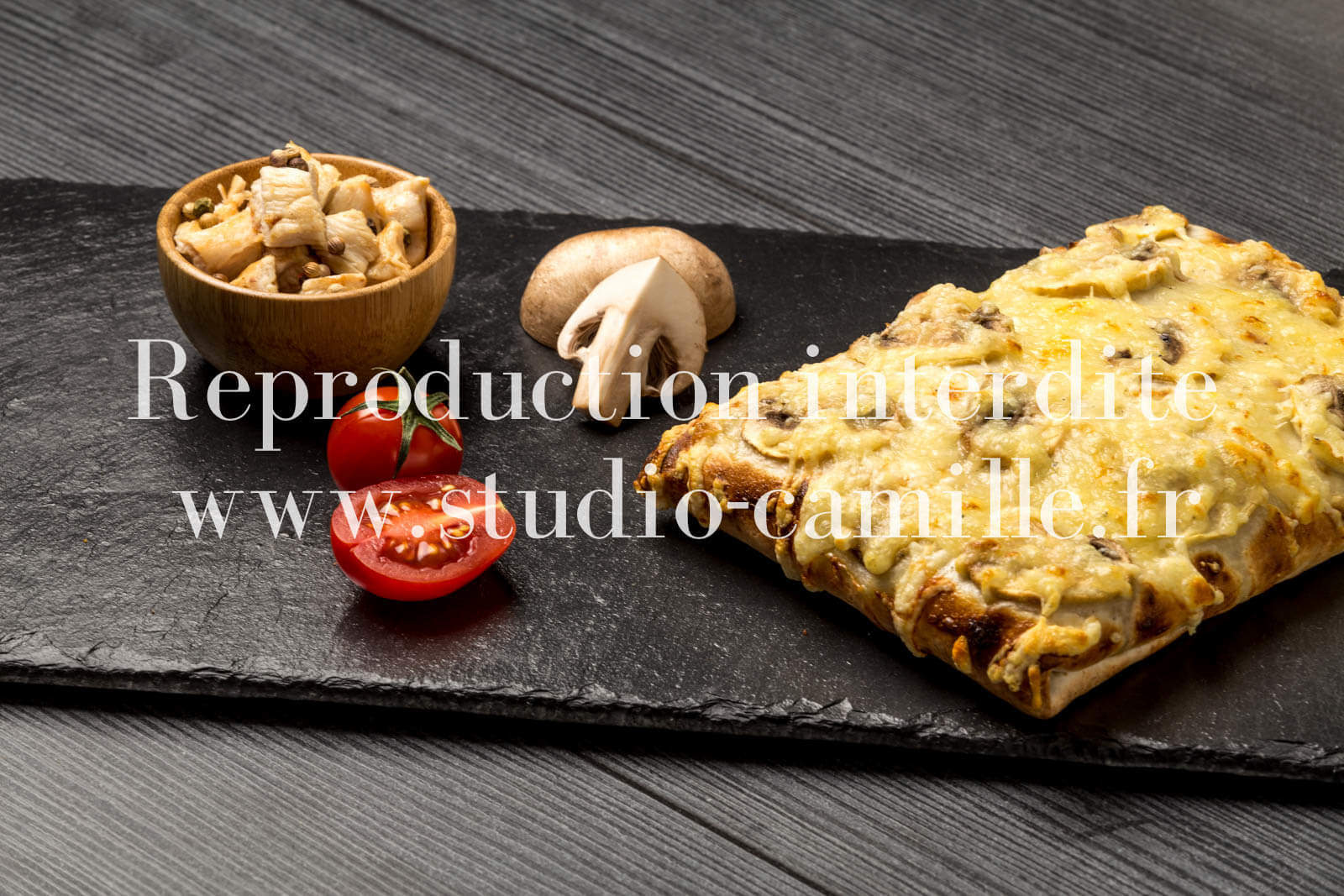 photographe culinaire montpellier tacos kebab