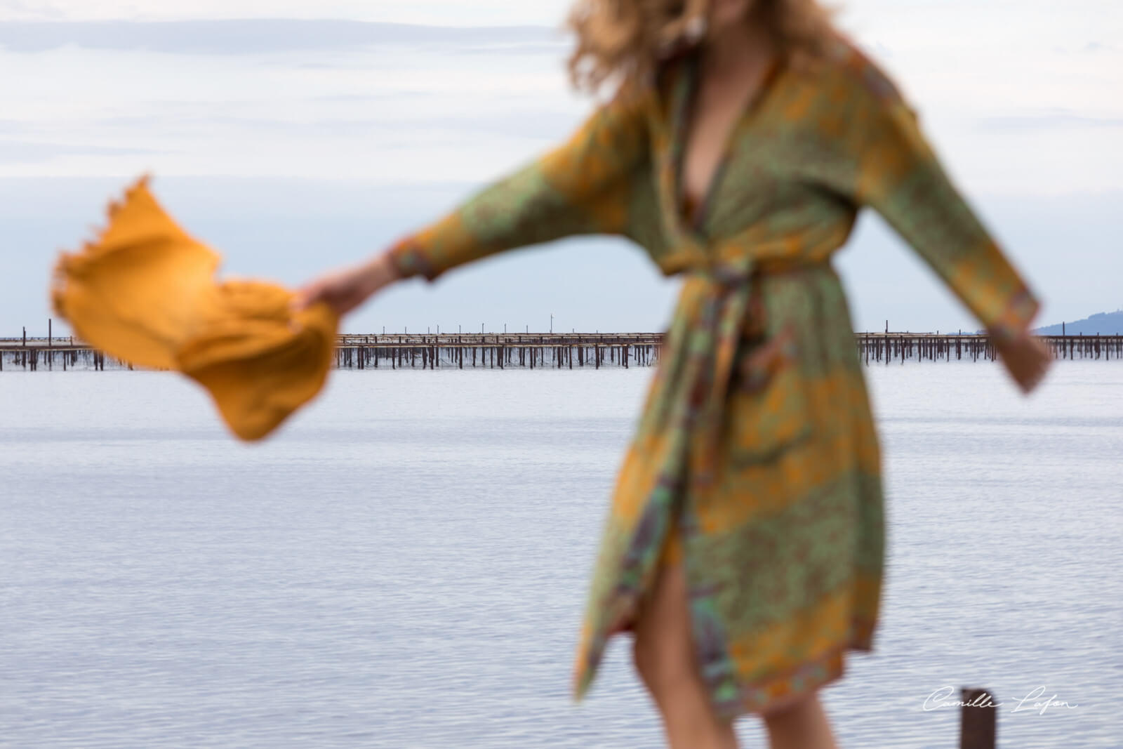 photographe mode montpellier lookbook catalogue publicite
