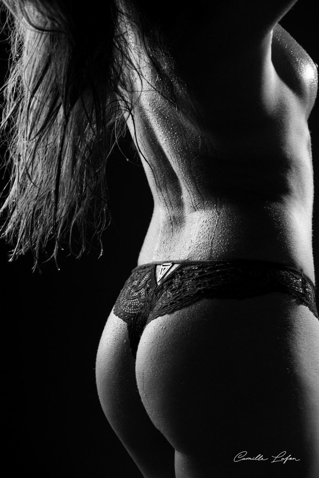 photographe-montpellier boudoir nu studio beziers nimes