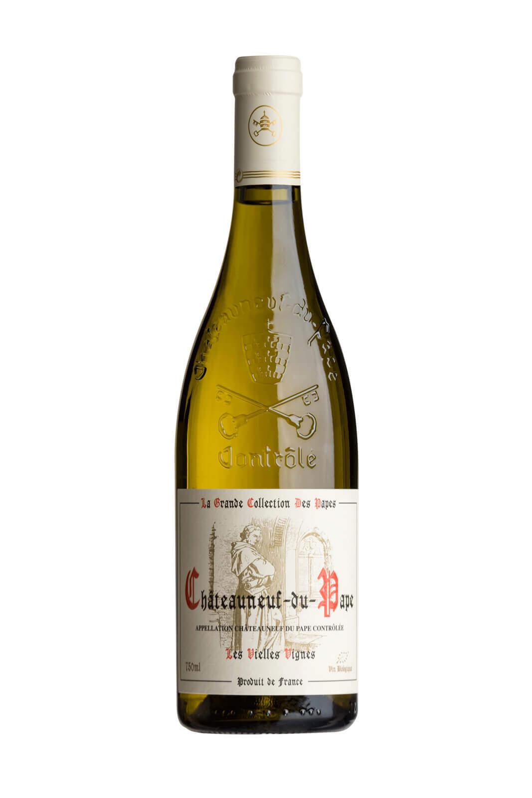 chateauneuf-du-pape photographe packshot vin
