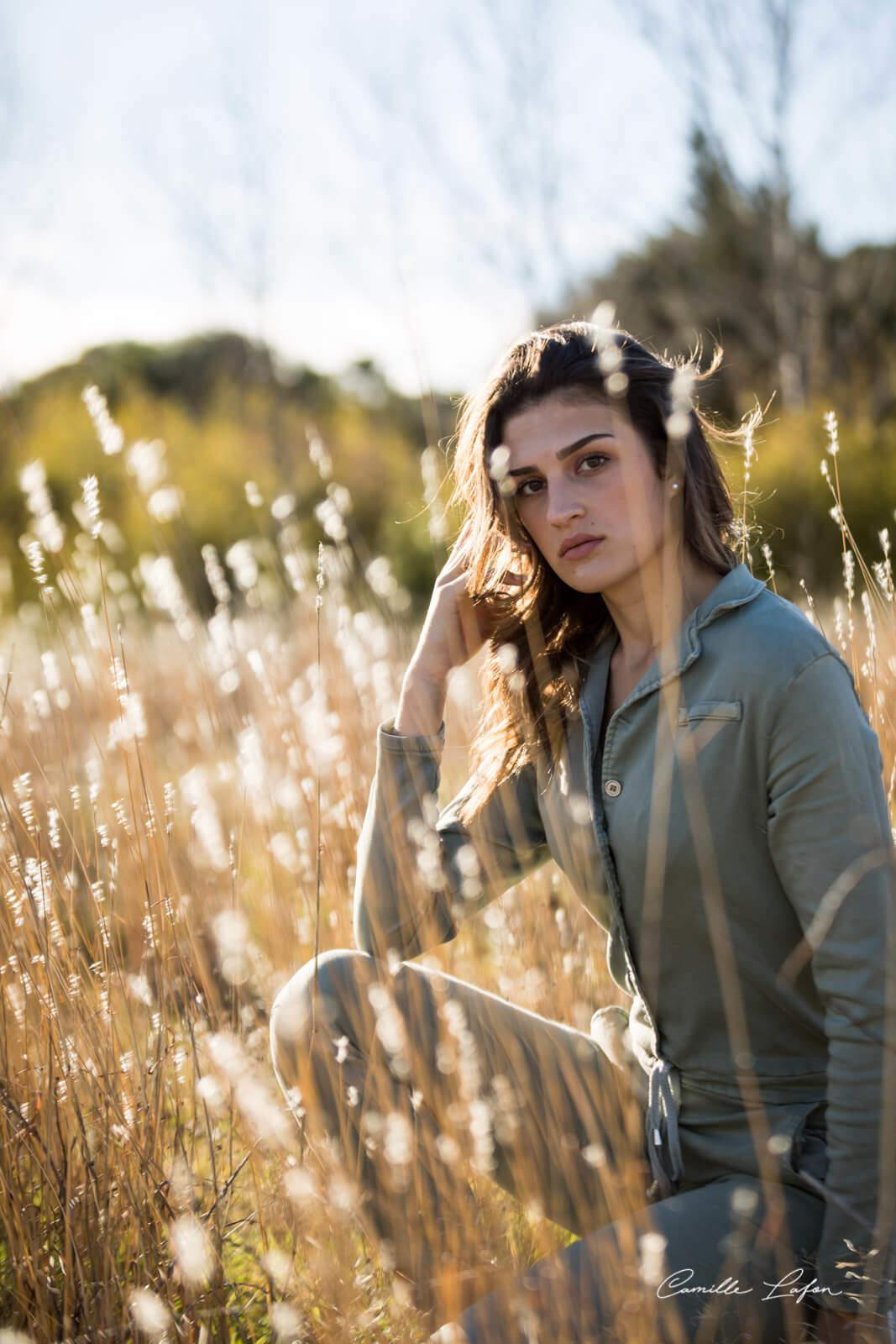 photographe montpellier casting lifestyle instagrameur modele