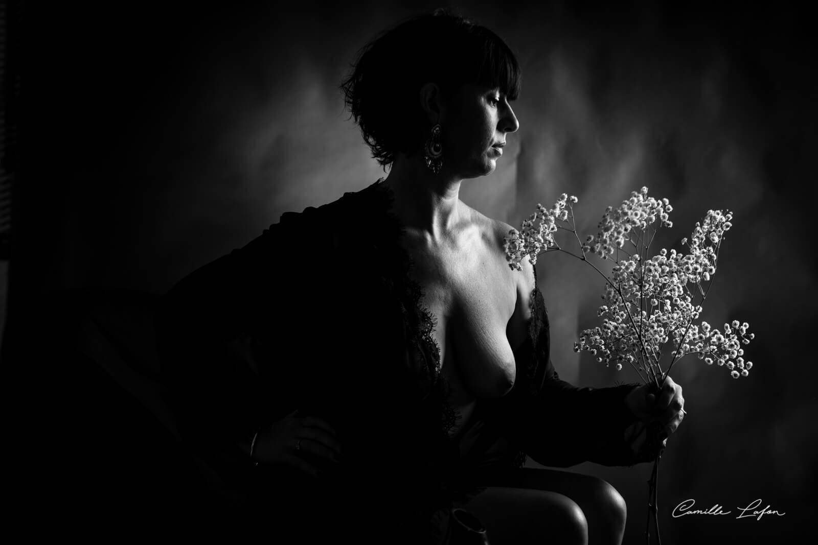 photographe-montpellier nu boudoir saint valentin