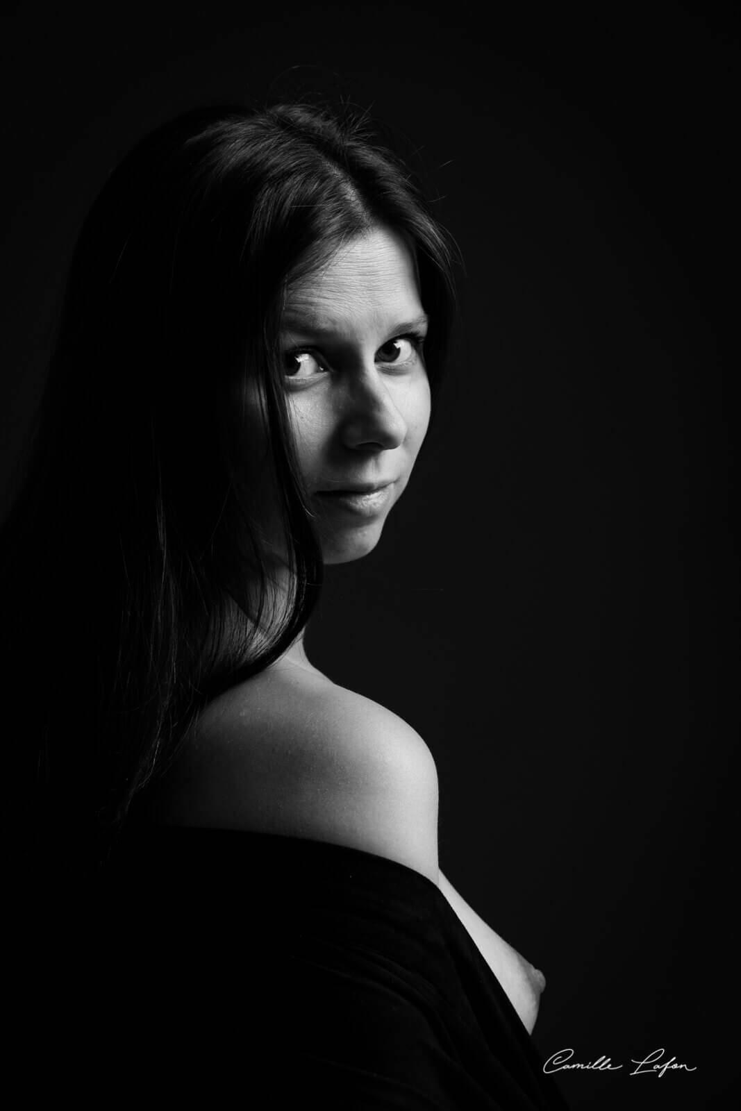 photographe famille naissance montpellier bouzigues