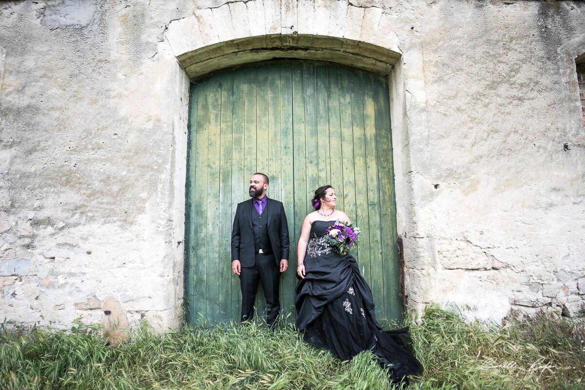photographe mariage montpellier english wedding france