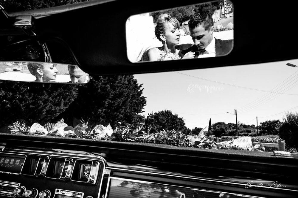 photographe mariage montpellier beziers aix