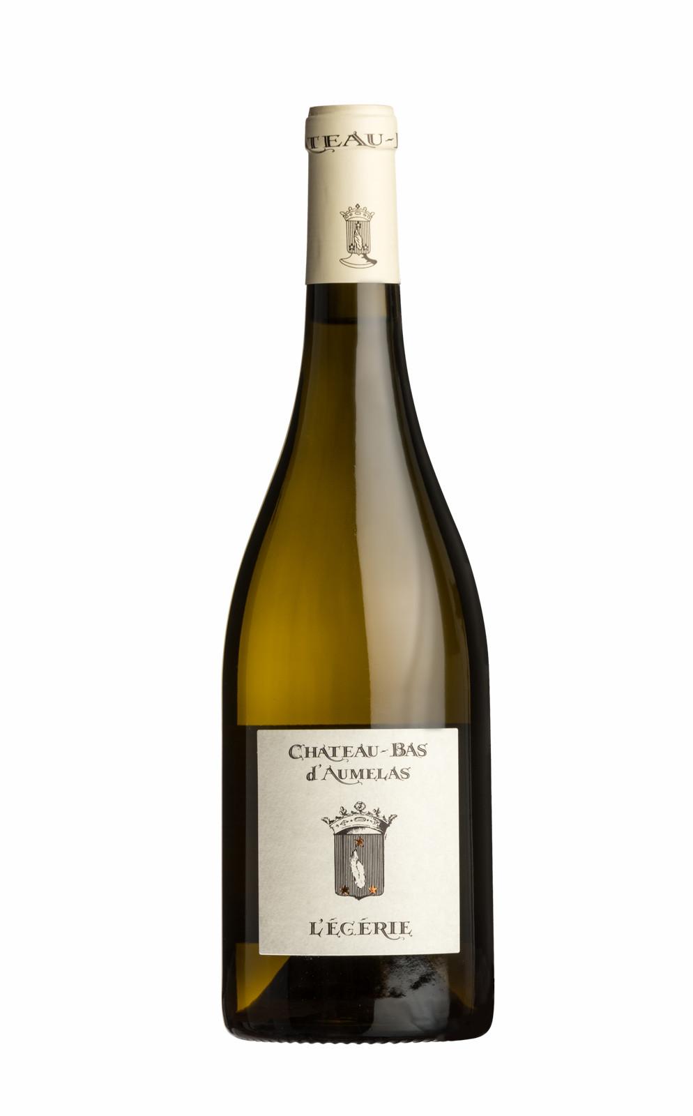 photographe packshot vin montpellier chateau aumelas magnum