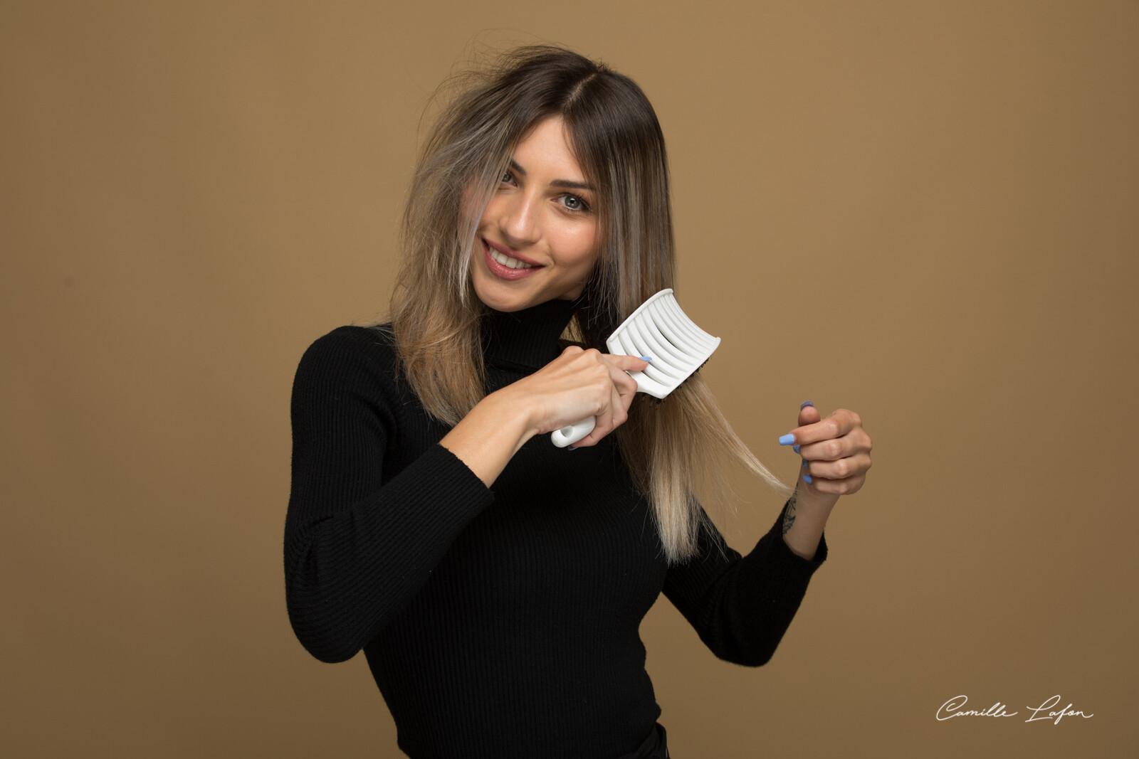 photographe montpellier mode publicitaire packshot cosmetique