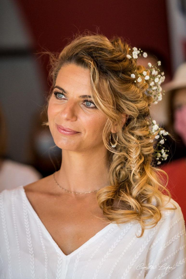 photographe mariage montpellier sete thau tabouriech petit mas