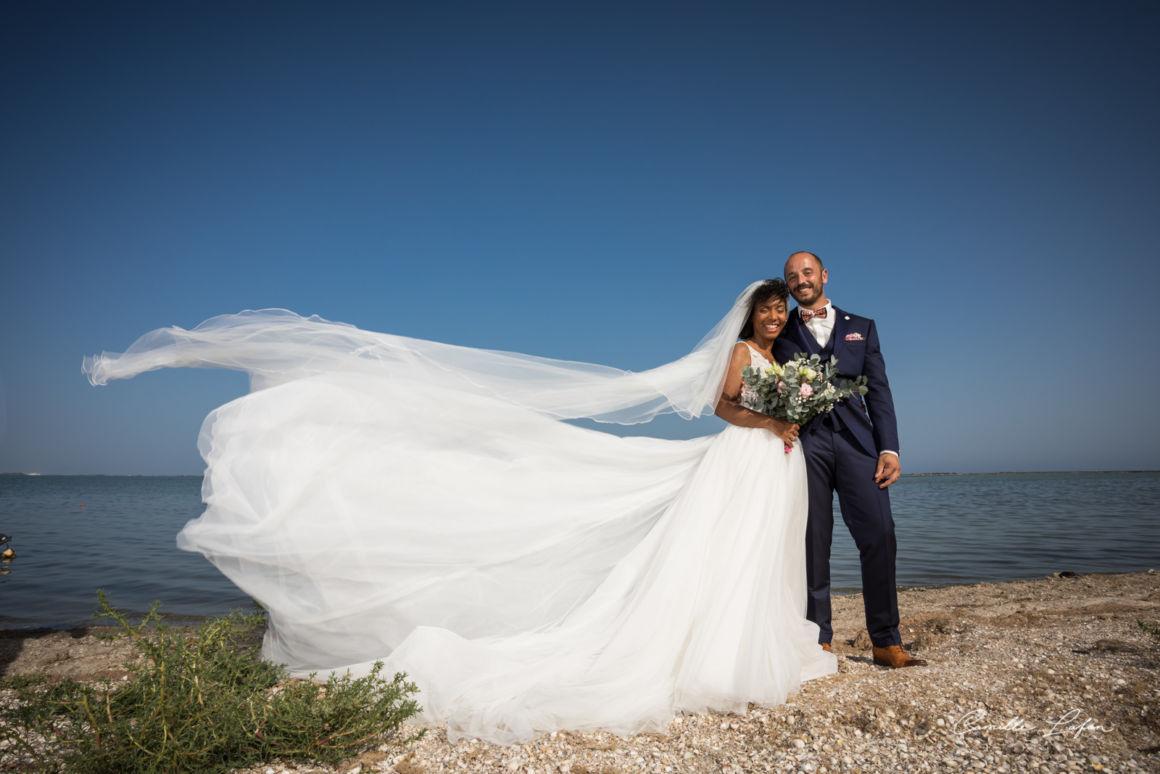 photographe mariage photographe domaine mas neuf vic